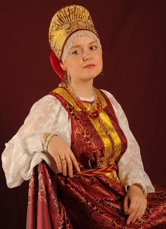 Смотреть фото замужних русских женщин фото 183-39