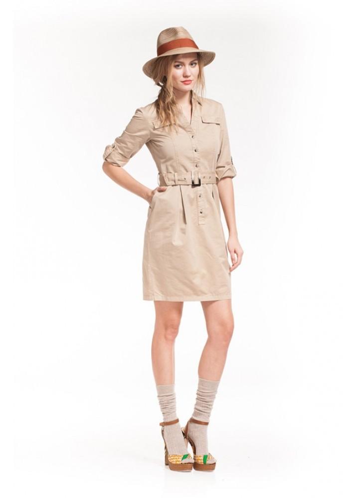 Платье джинсовое купить Вязаные платья в полоску в интернет-магазине по выгодной цене