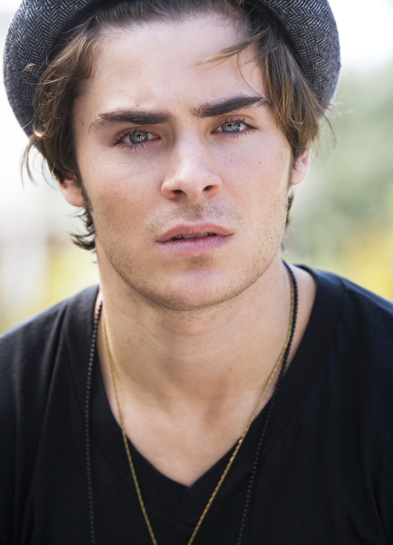 Самые красивые актеры мира — мужчины