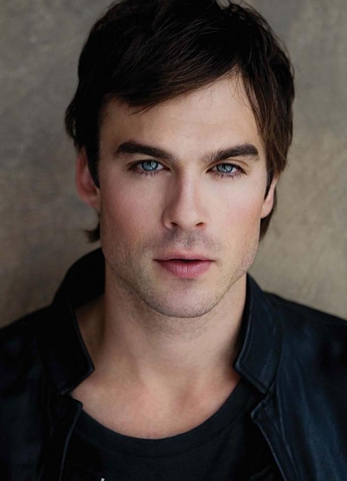 Самые красивые актеры мира – мужчины