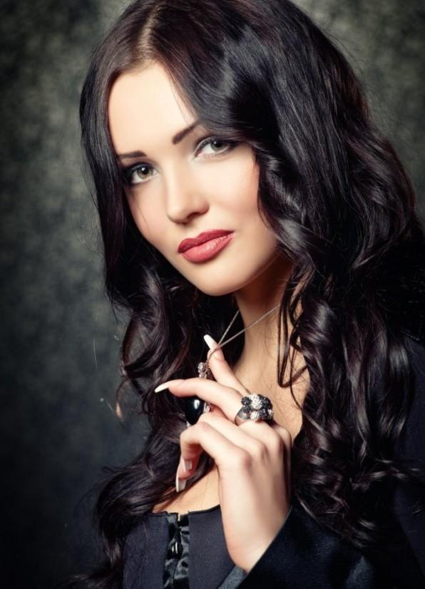 Украинки самые красивые фото 466-730