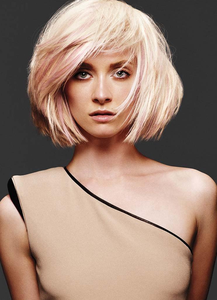 самый модный цвет волос 2014: womanadvice.ru/samyy-modnyy-cvet-volos-2014