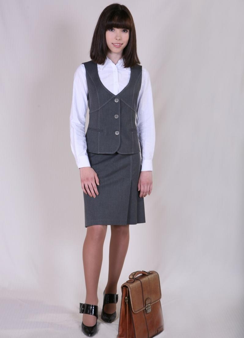 Купить блузки для школы 14 лет