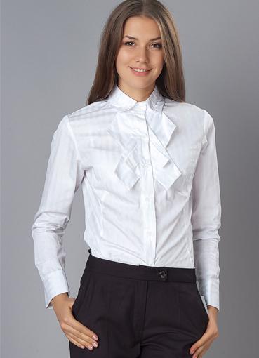 Блузки И Рубашки Для Девочек В Спб