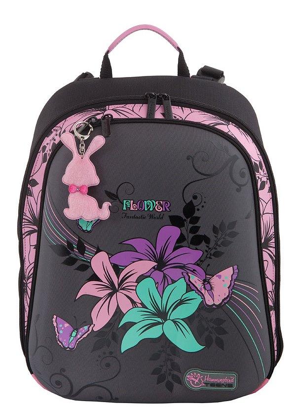 Рюкзак детский школьный для девочки скачать мод сталкер шедов чернобыль бесконечный рюкзак v 1.0006