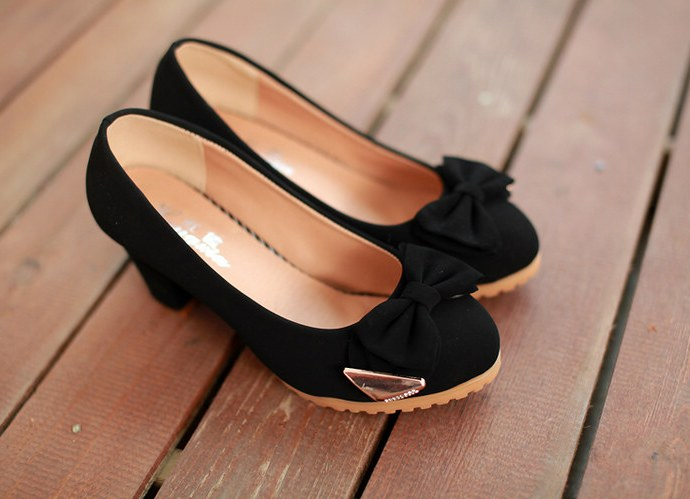 школьные туфли 10 · школьные туфли 11