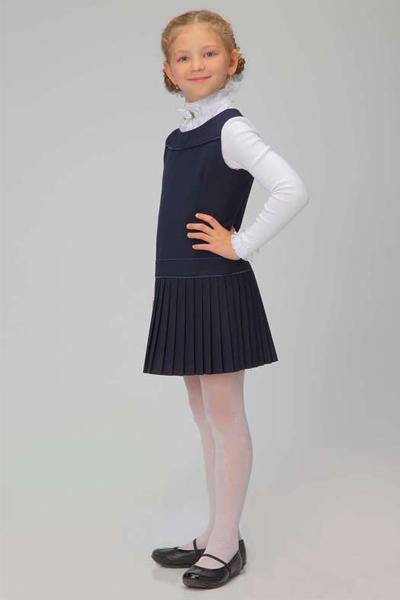 Купить Одежду Для Девочек