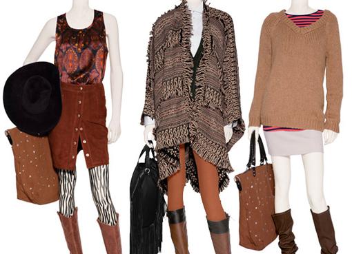 бордовая кожаные куртки женские