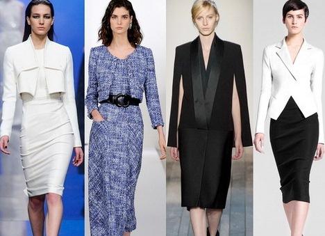 Картинки по запросу классическое одежда