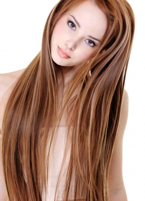 стрижки 2016 фото новинки средние волосы для женщин 50 лет