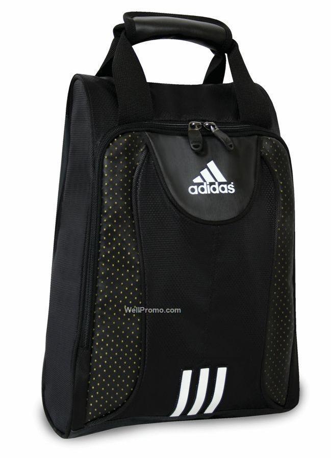 По мнению врача в школу ходить с сумкой или рюкзаком yukon чехол на рюкзак