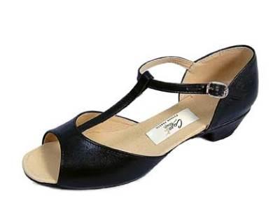 Больше прикоснемся обувь комфорт на широкую ногу