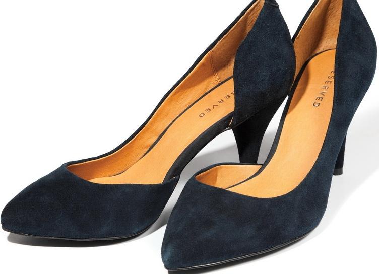 Salvatore ferragamo туфли-лодочки vara на низком каблуке на shopbop - самая быстрая бесплатная доставка по снг купить