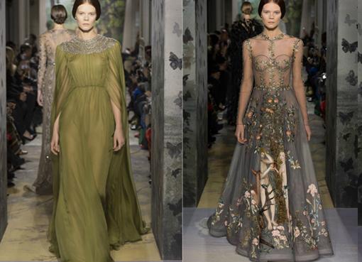 Слесарь-модельер из перми меняет трубы шьет платья для