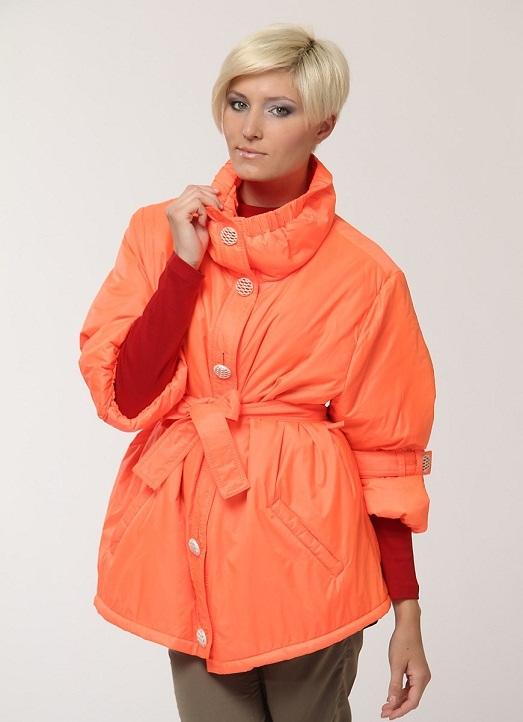 Где купить модные женские весенние куртки 2013-2014 ( фото ) / Где купить Модные женские весенние куртки