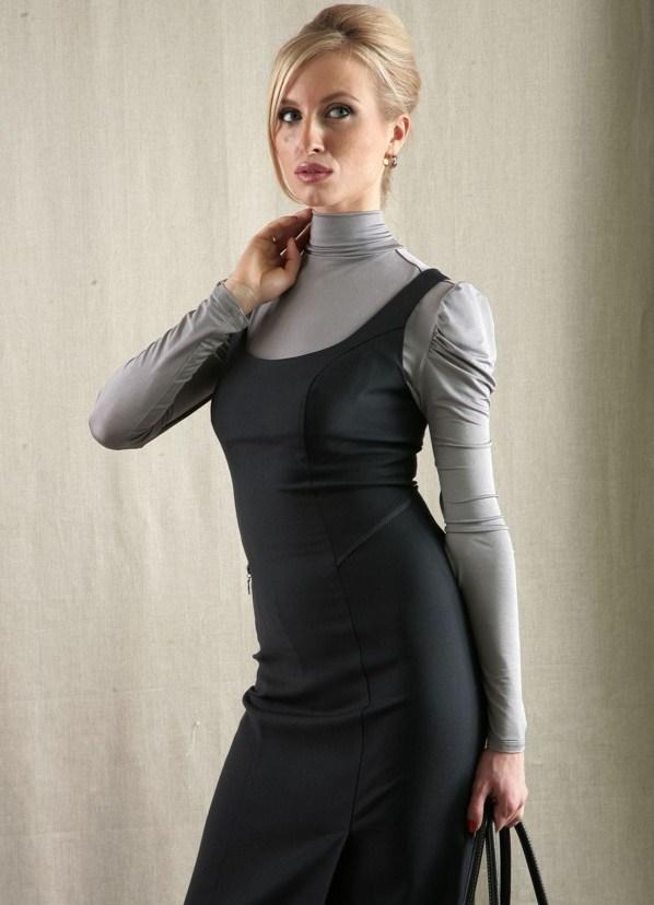 Офисная одежда для женщин купить