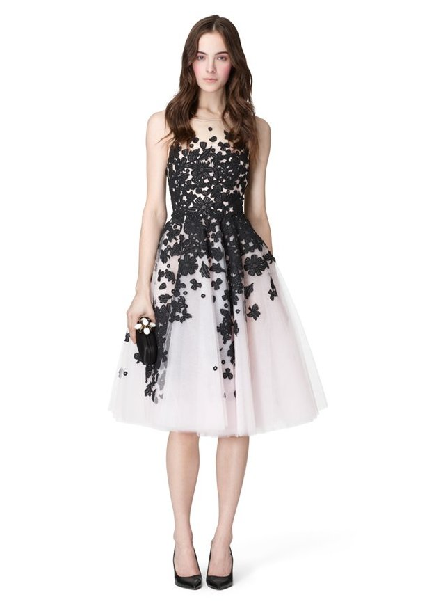 милашка сьюзи платье