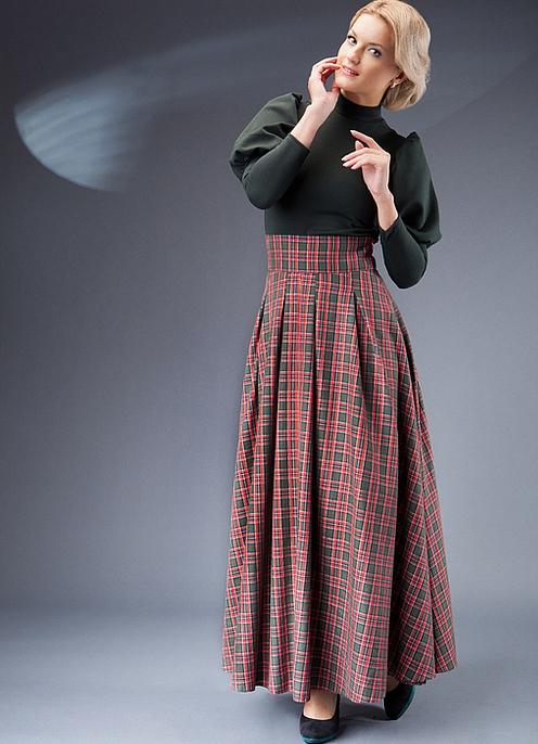 Мода весна лето 2015 юбки для полных. Свитер для влюбленных. Картинки. теплая длинная юбка фото