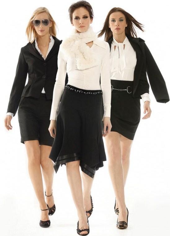 Одежда для женщин из Европы.. . Одежда и обувь = средний, женщины, одежда. м