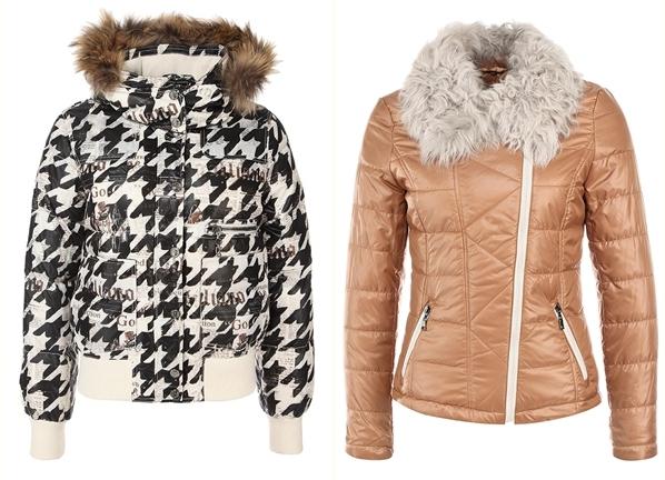 Модные женские зимние куртки 2014. modnye-jenskie-zimnie-kurtki-2014