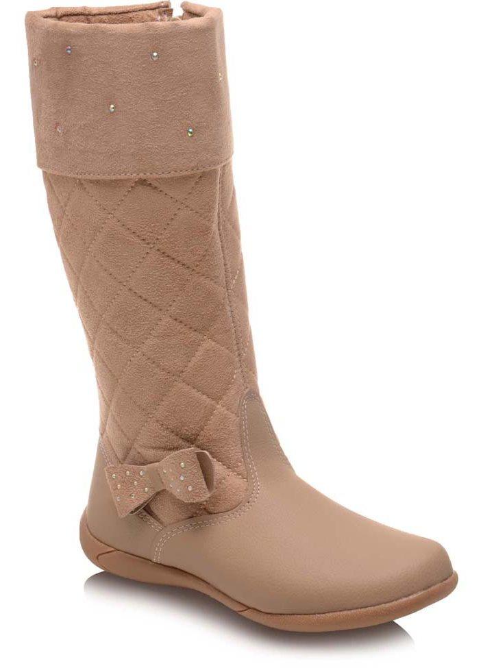 Модные сапоги осень-зима 2 15-2 16 года: осенние