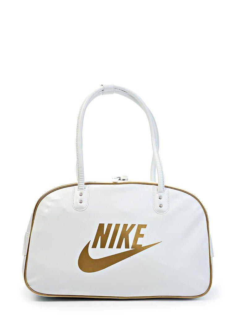 4f1462fb708a Сумки / Спортивные сумки Nike / Тольятти. Показаны картинки ...