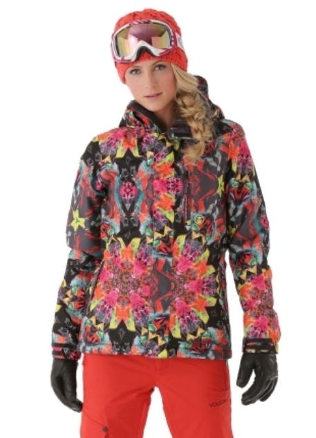 DRESS-finder Все для женщин Одежда Спортивные одежда ... . Зимняя женская спортивная одежда не так важна, если вы