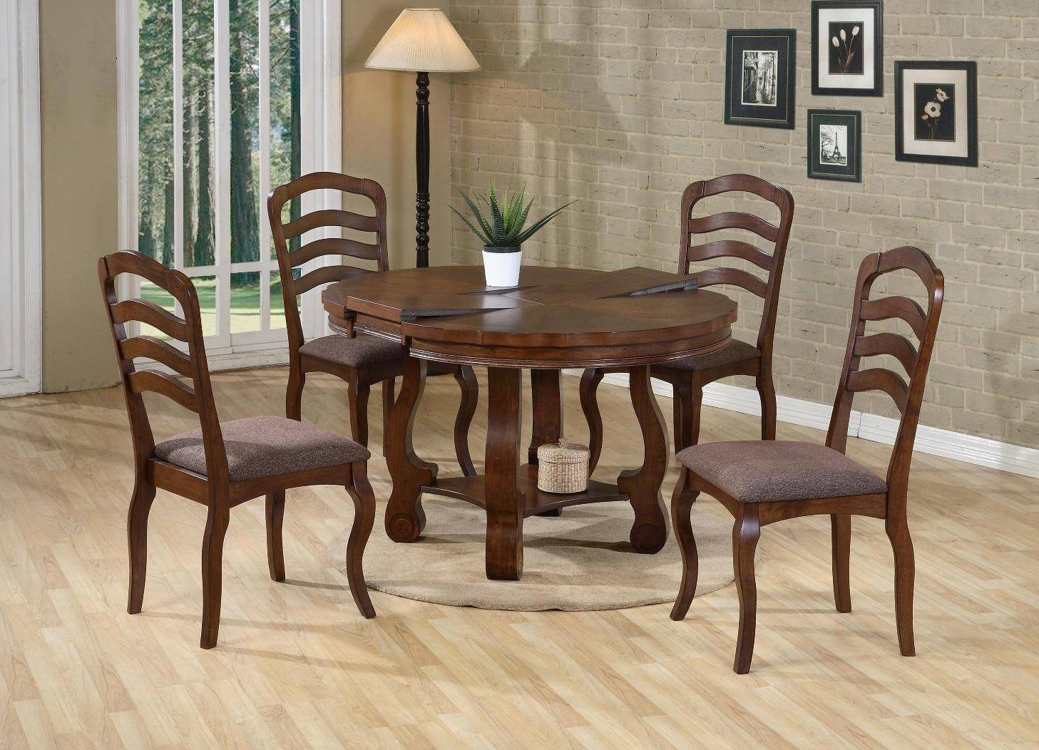 Столы для гостиной: фото, рекомендации по выбору. выбор стол.