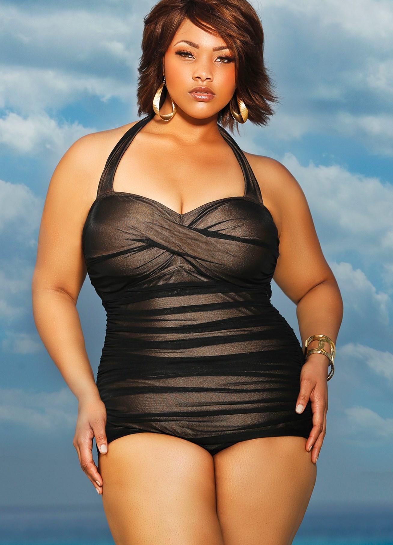 The Lala followthelala) Instagram photos and videos Photos of big women