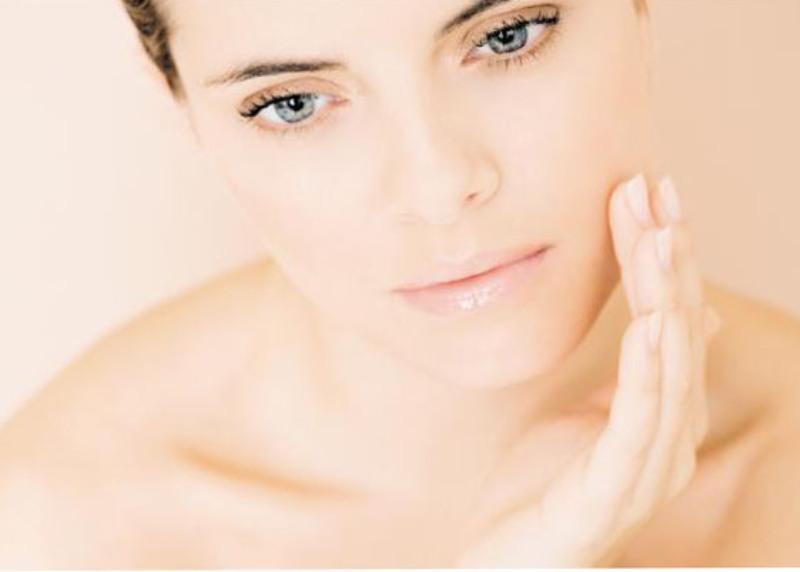 купероз на лице лечение препараты