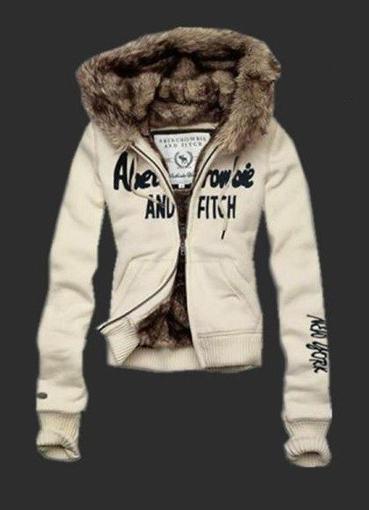 Куртки зимние каникулы