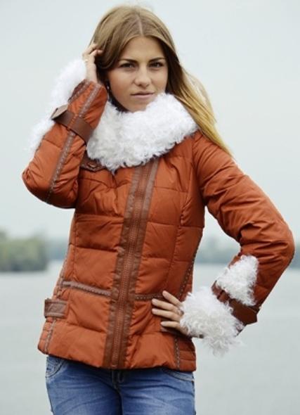 Женские куртки - Купить женскую куртку в Украине. . Интернет