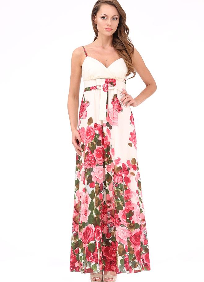Платья балунова лариса