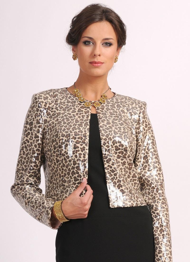 Купить Женские платья, жакеты, пиджаки в Харькове и Украине - цены, товары