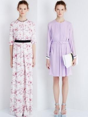 Сарафаны и вечерние платья для полных больших размеров в интернет