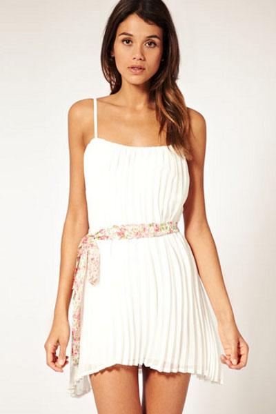 Платья короткие в обтяжку фото