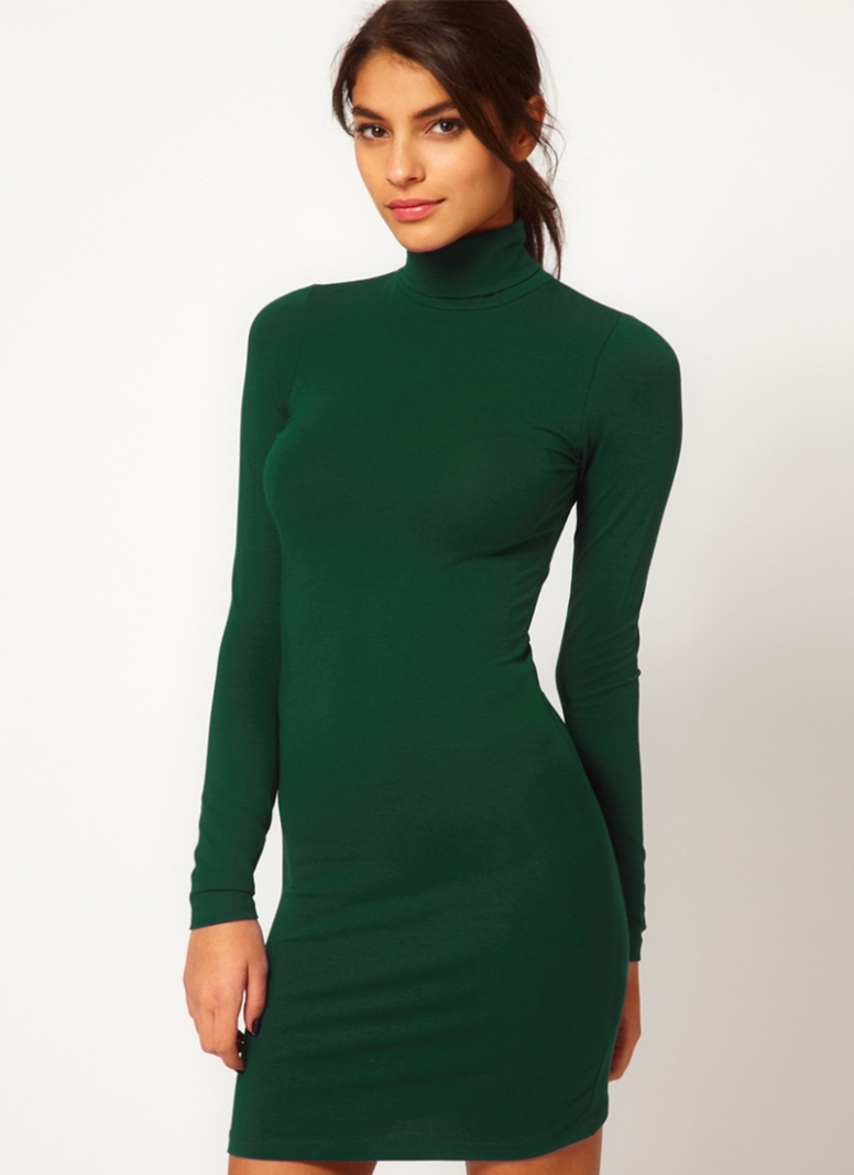 Купить Платье Трикотажные Для Полных