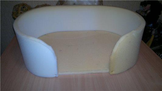 Вертикальный грядБетономешалка груВампирКак сделать лежак для собаДонный