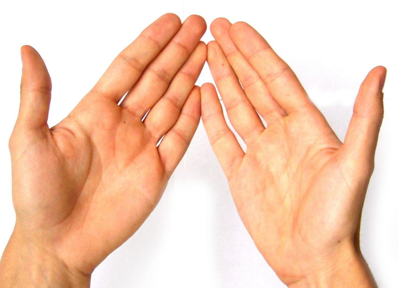 Линия детей на руке: http://womanadvice.ru/liniya-detey-na-ruke