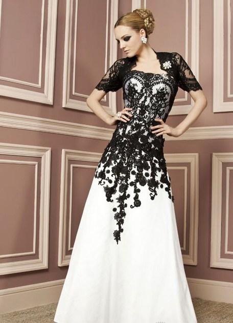 Модели весенних платьев фото