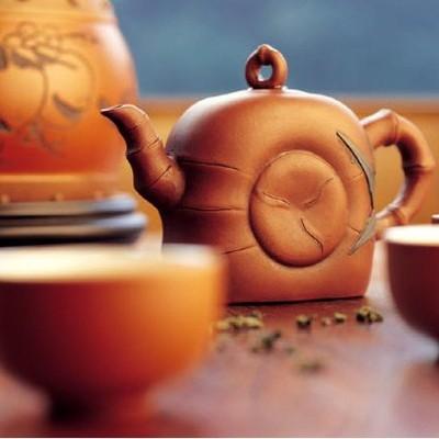 луковый чай для похудения