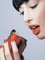 Укус осы: первая помощь