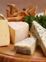 Адыгейский сыр – рецепты