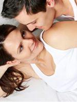 Анальный секс при беременности