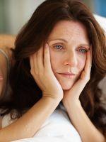 Лечение климакса у женщин основные препараты травы
