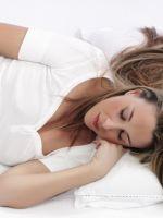 Дицинон при беременности