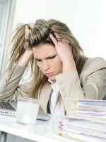 Быстрая утомляемость - причины