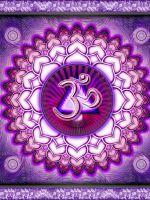 ЧАКРЫ - раскрытие чакр   Муладхара чакра, Сахасрара