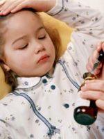Часто болеет ребенок - что делать?