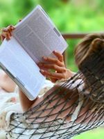 Что читает современная молодежь?